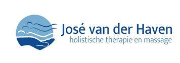 Jose van der Haven Holistische therapie en massage in Koekange