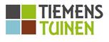 Hoveniersbedrijf Tiemens Tuinen logo