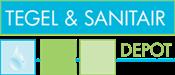 Tegel & Sanitair Depot Meppel logo