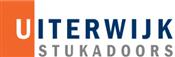 Uiterwijk Stucadoorsbedrijf logo